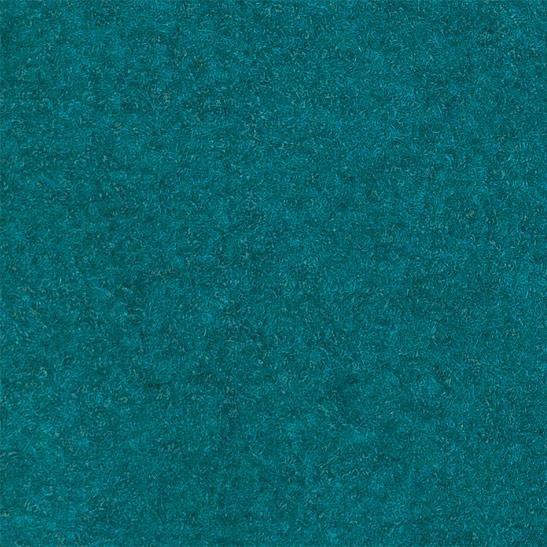 Carpet Bonded Foam Rolls 6 X 42 X 1 3 8 Quot