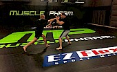 Muscle Pharm Sports Science Institute