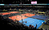 2014 NCWA Nationals