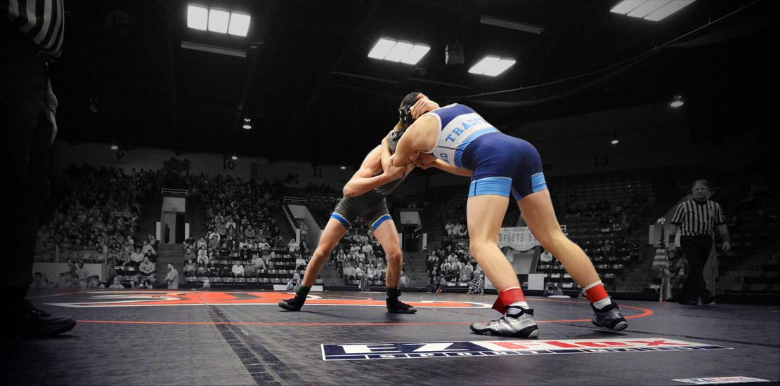Wrestling Mats By Ez Flex Ez Flex Sport Mats