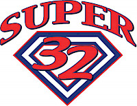 SOLD OUT Super 32