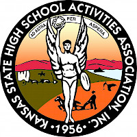 KSHSAA 321A Championships