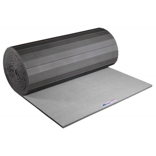 [SALE] Gray Carpet Bonded Foam Rolls - 6' x 42'