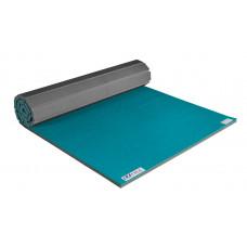 "[SALE] 5' x 10' Home Cheer & Gymnastics Mat (1-3/8"" Thickness)"