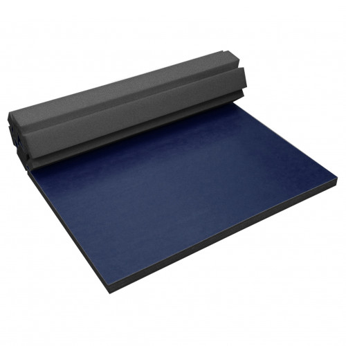 "4' x 6' Home Wrestling Mat (2"" Thickness)"