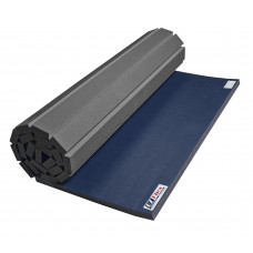 "5' x 9' Martial Arts/MMA Mat (1-5/8"" Thickness)"