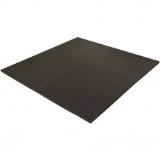 12' x 12' Home Martial Arts/MMA Mat