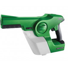 Professional Cordless Electrostatic Handheld Sprayer