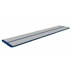 Air Tumbling Track - 1000x200x10cm
