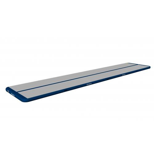 Air Tumbling Track - 1200x200x15cm