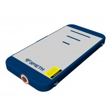 Airmat Board - 120x60x10cm