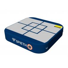 Airmat Square - 100x100x20cm
