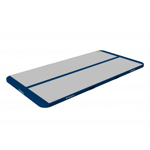 Airmat Floor - 400x200x10cm