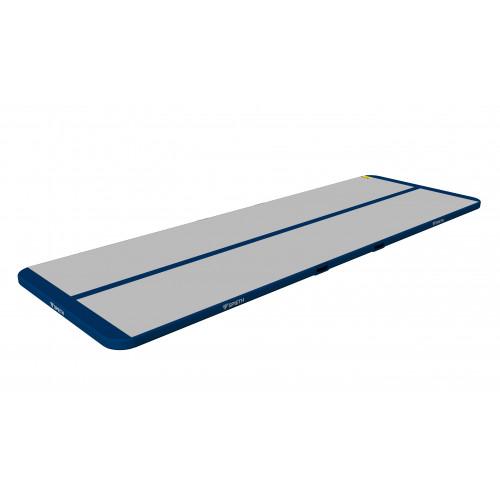 Airmat Floor - 600x200x10cm