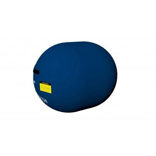 Airmat Cylinder - 80x120cm