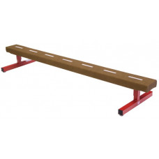 Just for Kids Low Training Beam