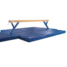 Club Series Landing Mat - 7.5' x 12' x 12cm