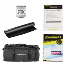 BigAirBag Basic Maintenance Kit