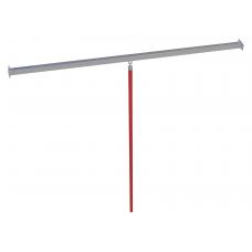 Hanging Pole