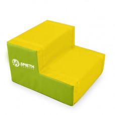 2 Step Foam Module