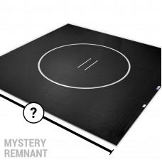 Vinyl Training Mat - Mystery Remnant