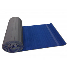 Carpet Bonded Foam Rolls (Multi-Piece)