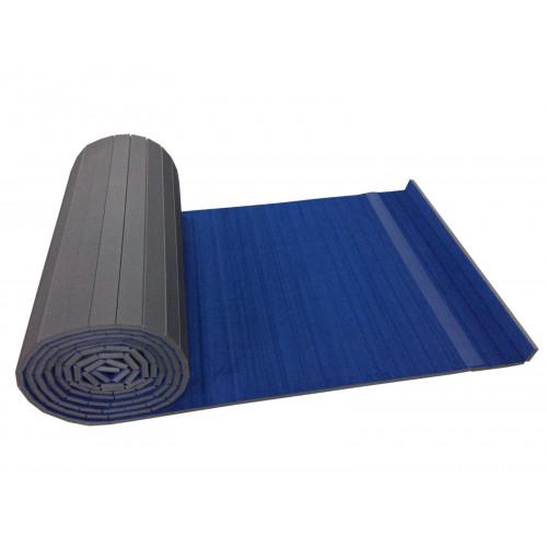 Carpet Bonded Foam Rolls (Multi-Piece)