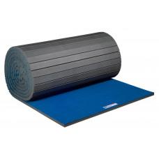 "Carpet Bonded Foam Rolls - 6' x 42' x 2"""