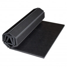 FlexFit 3' x 6' Fitness Mat