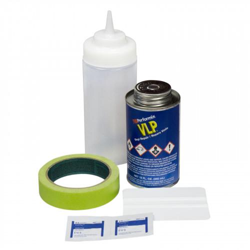VLP Glue Kit for Vinyl Mat Tape