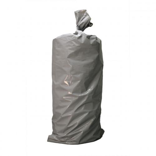Standard Storage Bags (Set of 7)