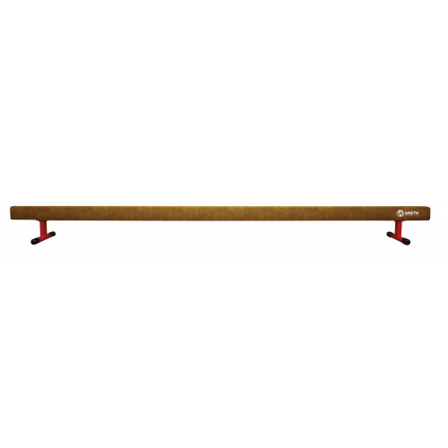 16' Competition Low Profile Training Beam