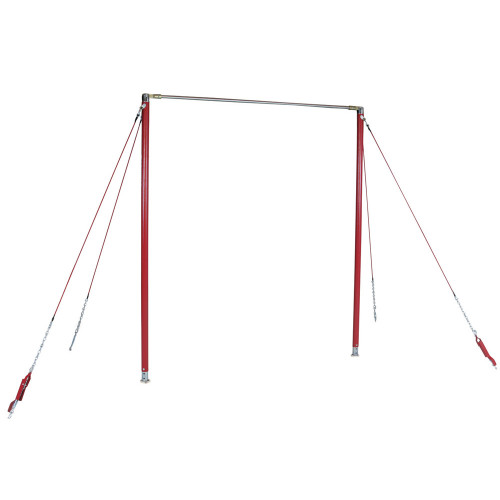 Competition High Bar - FIG Approved