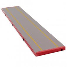 """Air Track - 10m (33') x 30 cm (12"""")"""