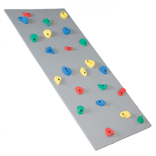 Climbing Wall Holds