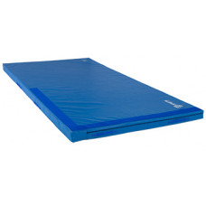"""Just for Kids 4"""" Skill Cushion - Blue"""