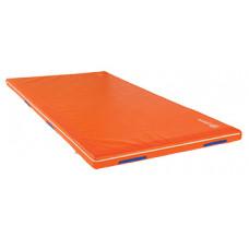 "Just for Kids 4"" Skill Cushion - Orange"