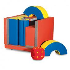 Mat Box