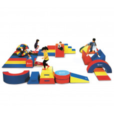 Discovery Playland (12 pieces)