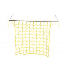 10' x 10' Hanging Cargo Net