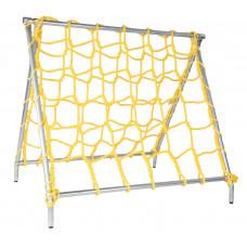 Climbing Frame Cargo Net