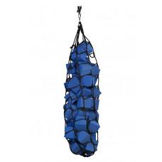 Hanging Climbing Cargo Net