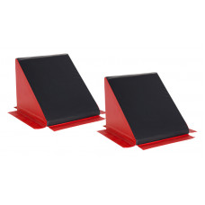 Slanted Step - Set of 2