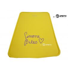 Multi-Purpose Mat - Simone Biles Signature Line