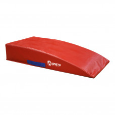 Mounting Block - Board Size