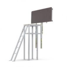 Spieth Trainer Platform
