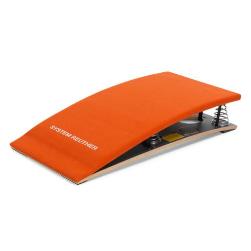 International Springboard (Soft) - FIG Approved