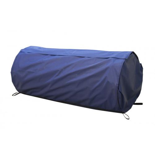Premium Storage Bag