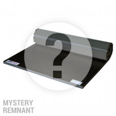4' x 6' Vinyl Home Mat - Mystery Remnant